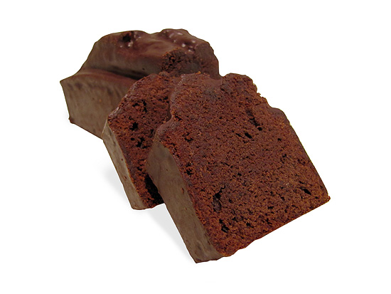 CAKE CHOCOLAT ケーク ショコラ