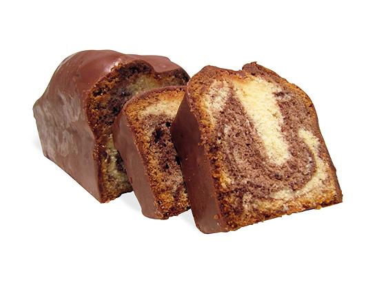CAKE MARBLE ケーク マルブレ