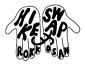 "<span class=""title"">「HIKE&SWAP」六甲山上マーケット参加のお知らせ☆</span>"