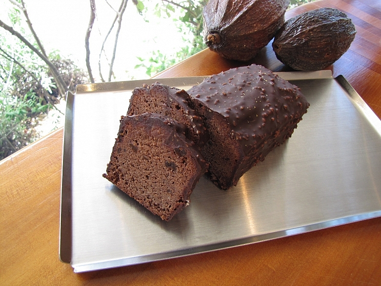 cakechocolatfigue
