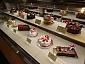 2020年店頭販売クリスマスケーキ受注終了のお知らせ