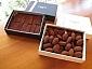母の日に♡L'AVENUEのチョコレート