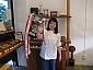 西日本洋菓子コンテスト★L'AVENUEスタッフも頑張りました