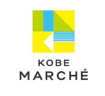 kobrmarchelogo